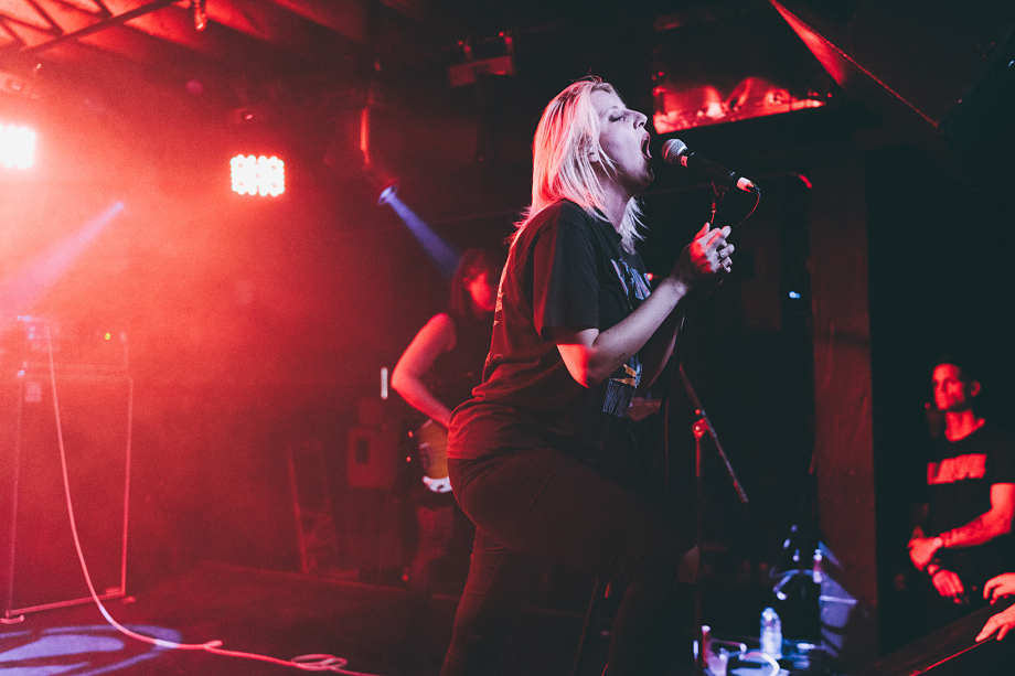 White Lung-8