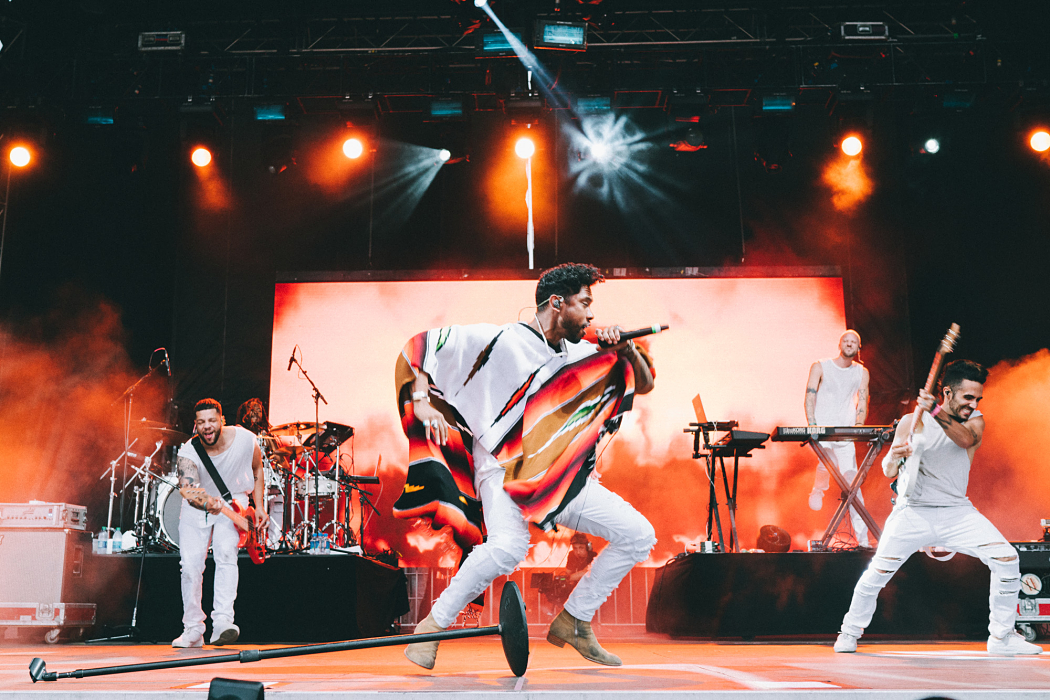 Miguel at Governors Ball-6