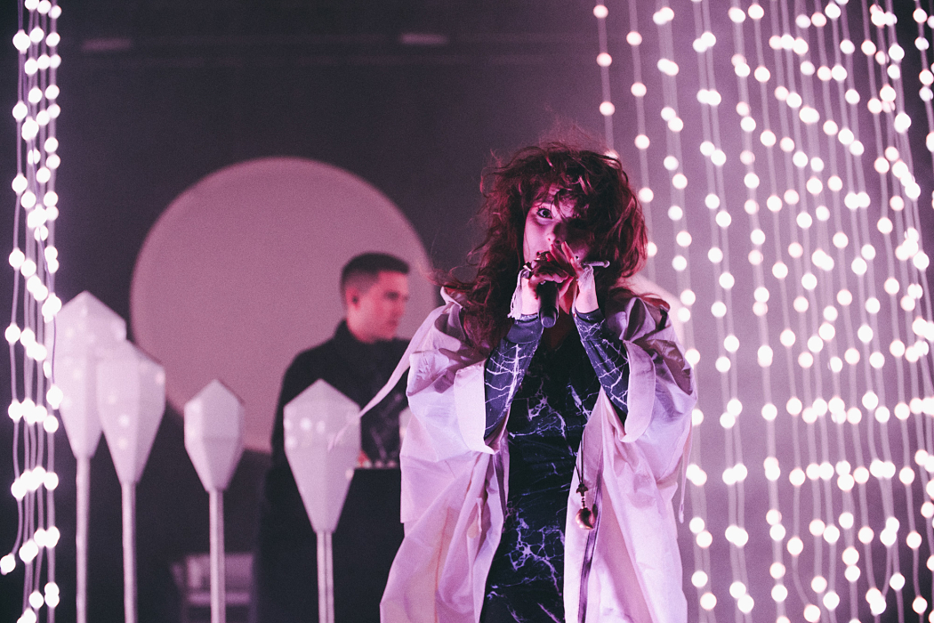Purity Ring at Governors Ball-1