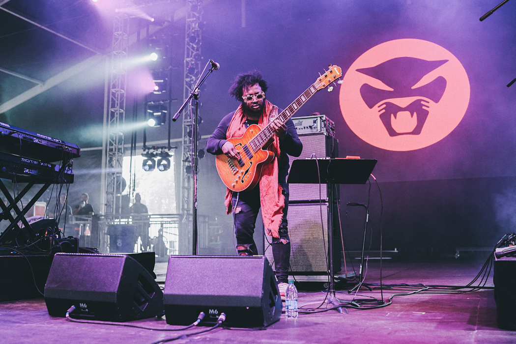 Thundercat at Governors Ball-3