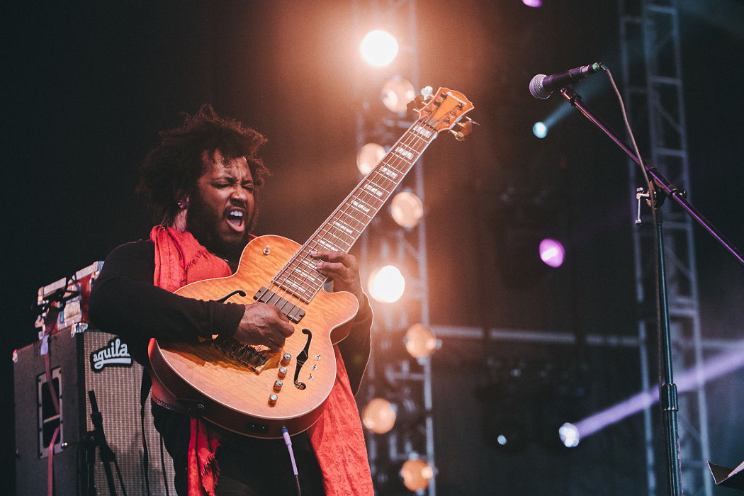 Thundercat at Governors Ball-6