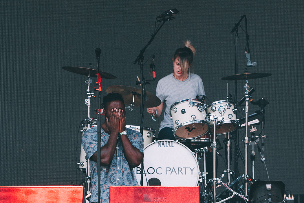 Bloc Party - Osheaga Festival-4