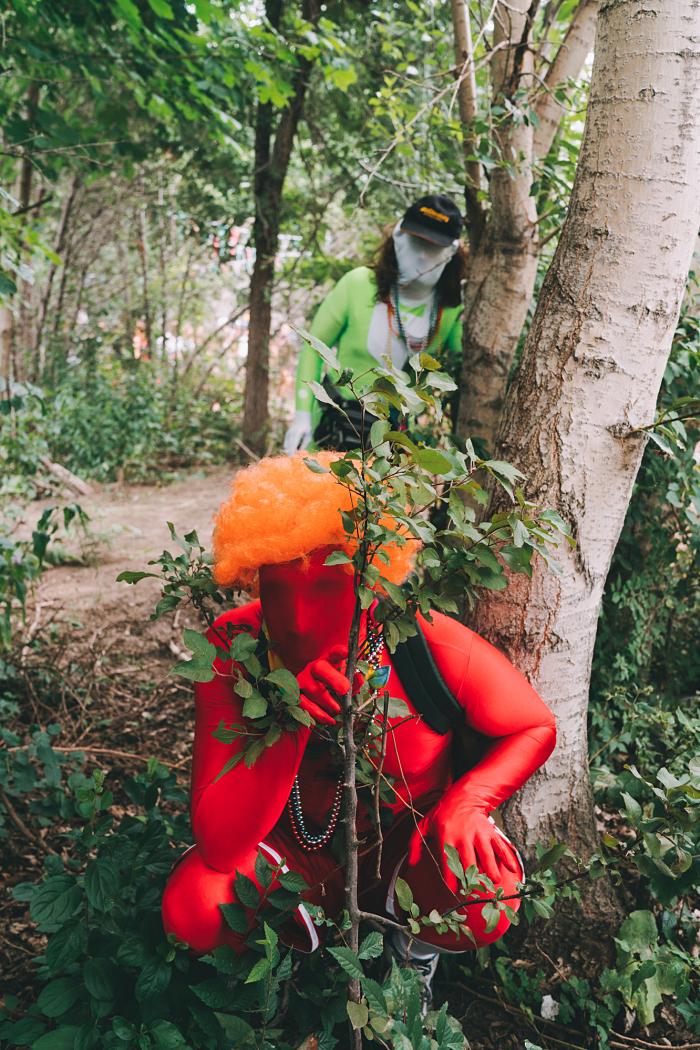 Osheaga Festival 2016-14