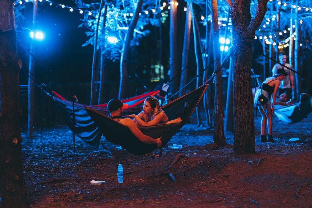 Osheaga Festival 2016-38