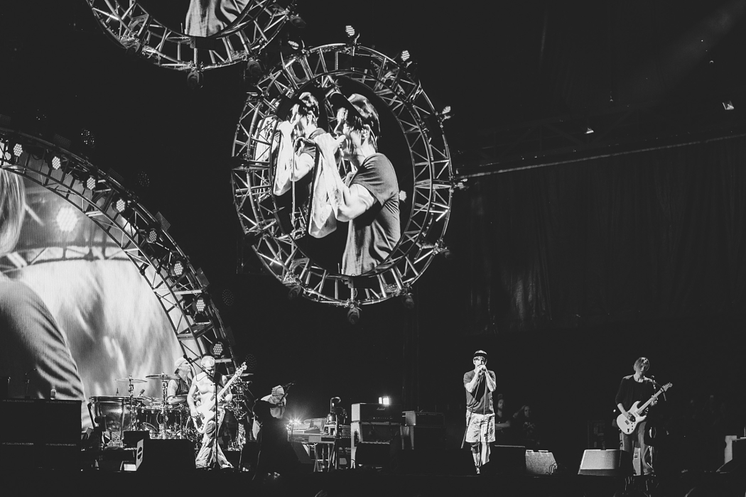Osheaga Festival 2016-48