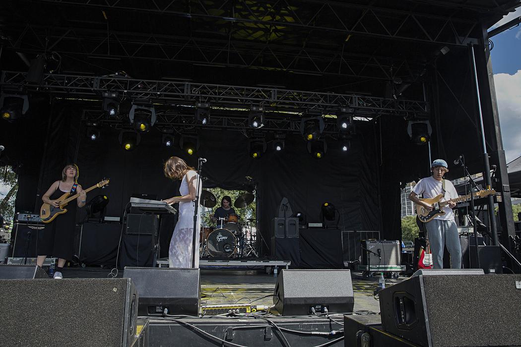 TOPS - TIME Festival-3
