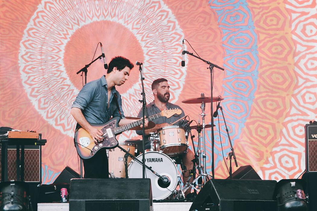 Wolf Parade - Osheaga Festival-3