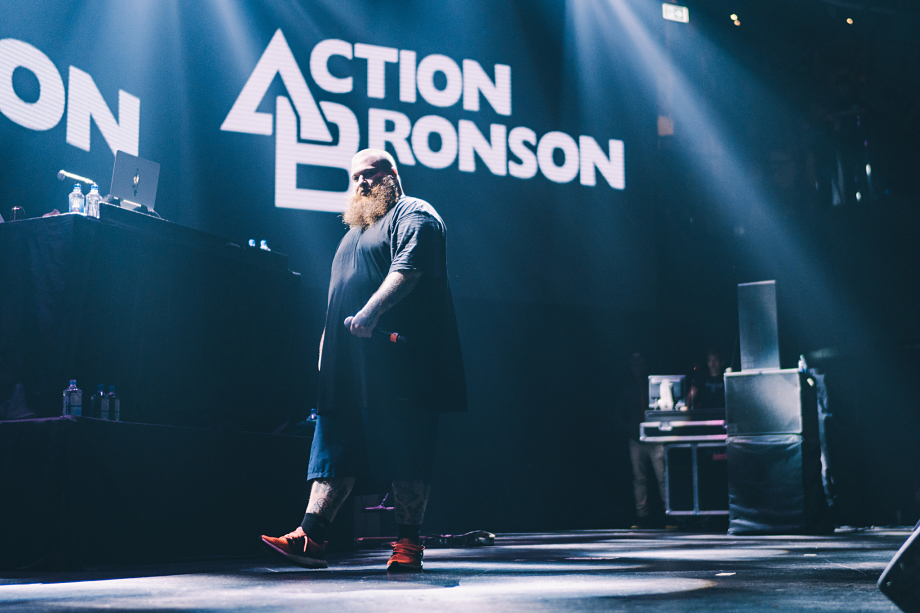action-bronson-sound-academy-9