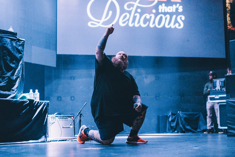 action-bronson-at-sound-academy-toronto