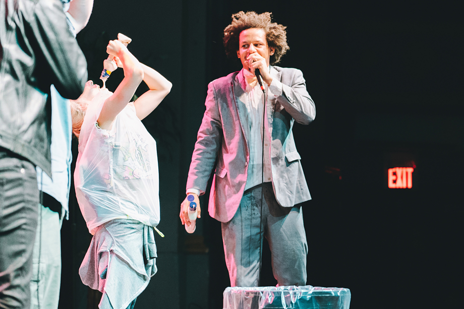 eric-andre-danforth-music-hall-15