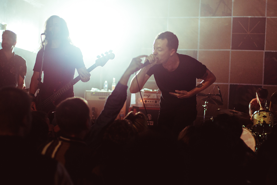 touche-amore-the-mod-club-6