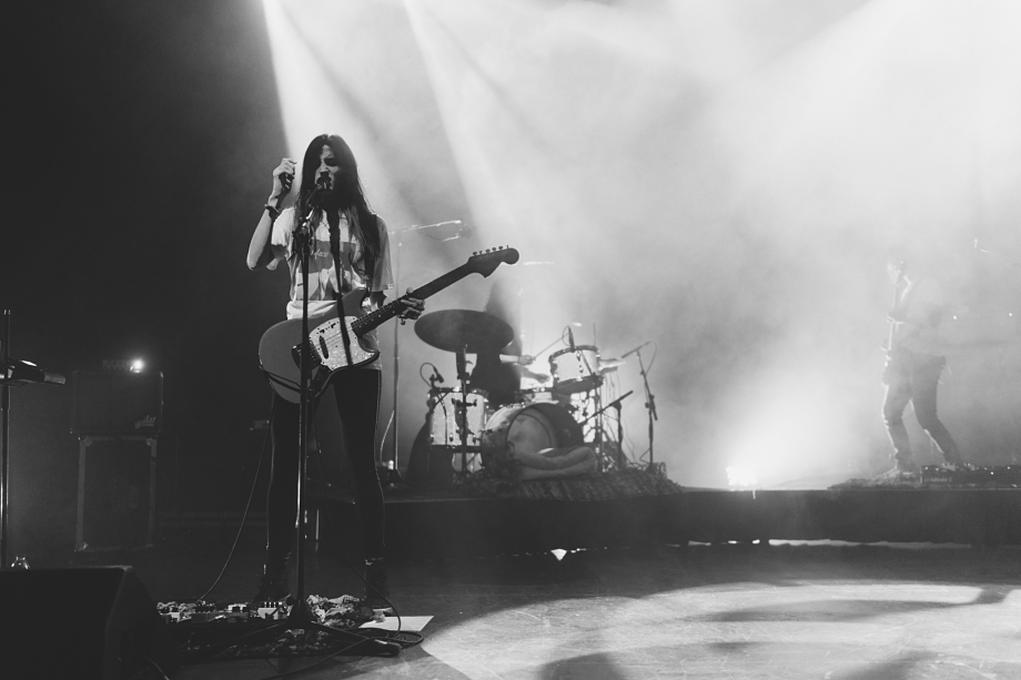 warpaint-the-danforth-7