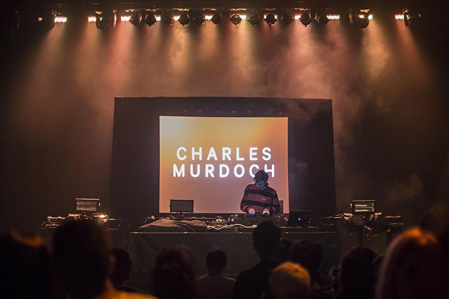 charles-murdoch-danforth-music-hall-6