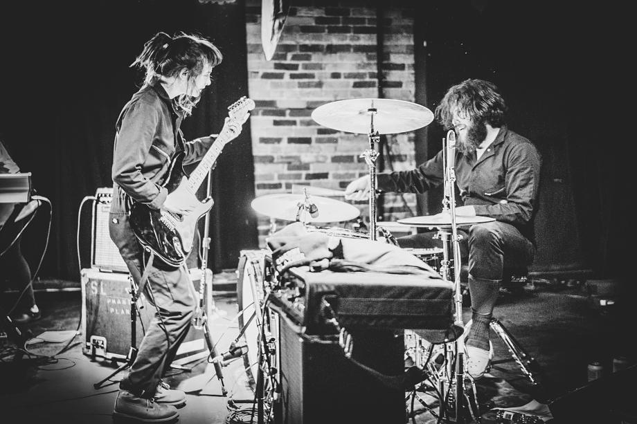 Cherry Glazerr - The Velvet Toronto-11