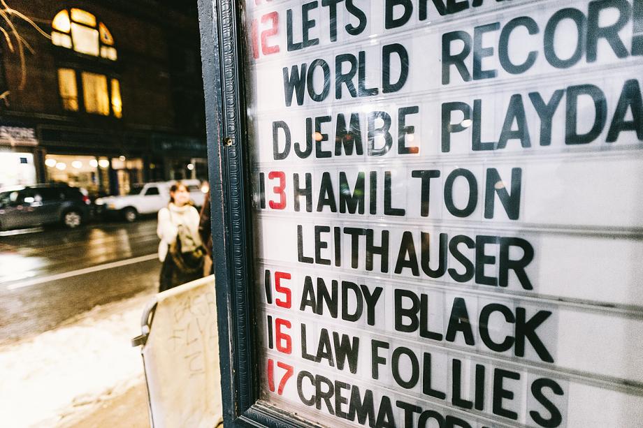 Hamilton Leithauser in Toronto-2