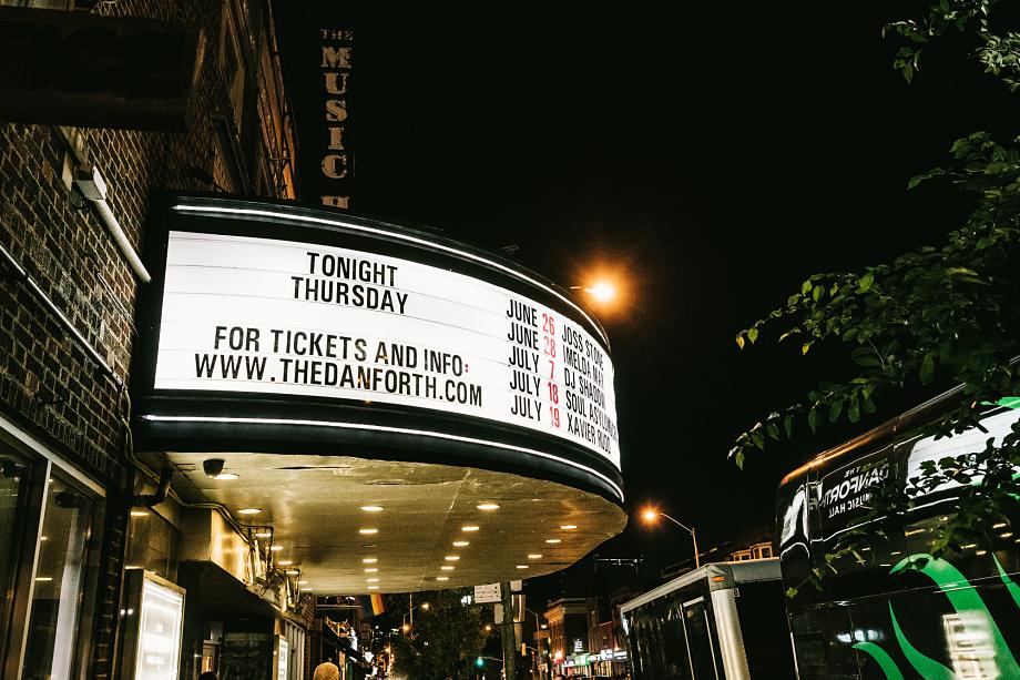 Thursday Band in Toronto-1