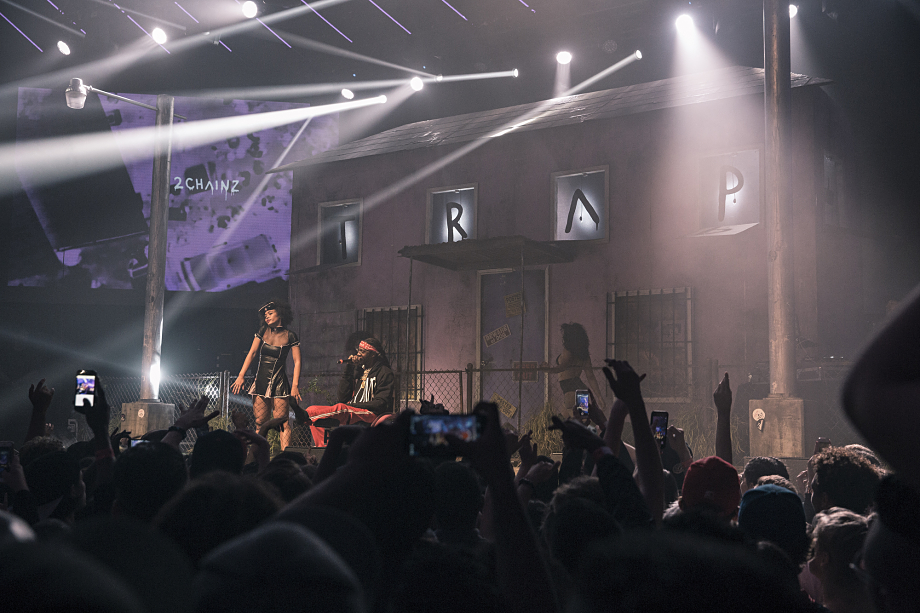 2 Chainz - Rebel Toronto-14