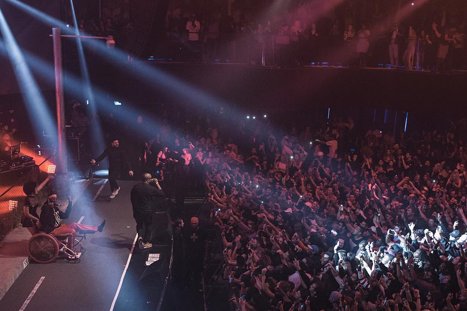 2 Chainz - Rebel Toronto-19