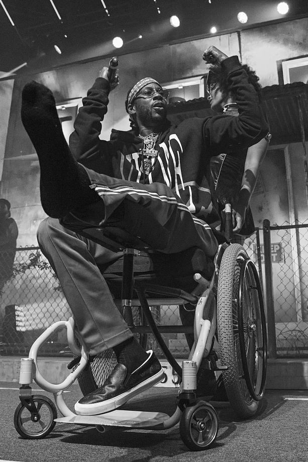 2 Chainz - Rebel Toronto-5