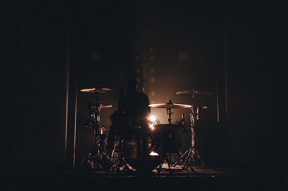 PVRIS - Danforth Music Hall-17
