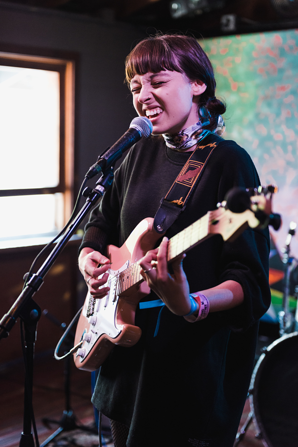 Stella Donnelly - Cheer Up Charlies-4