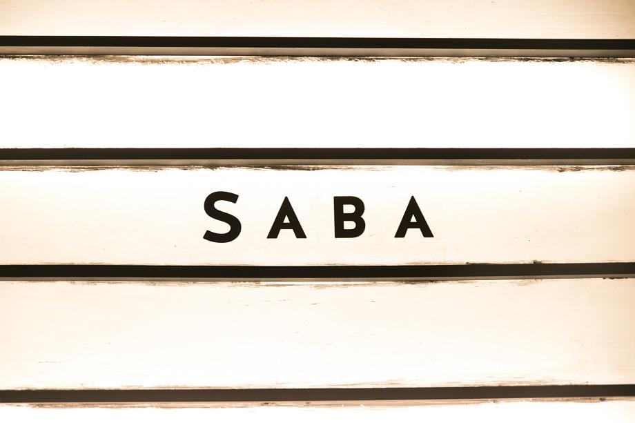 Saba in Toronto-1
