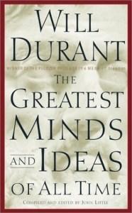 Greatest Minds