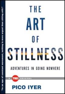 Art of Stillness