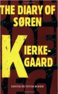 Diary of Soren