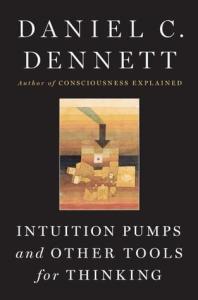 Inutition Pumps