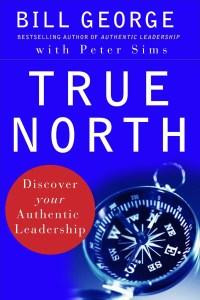 George-True-North-Authentic