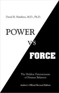 Power vs Force Softcover