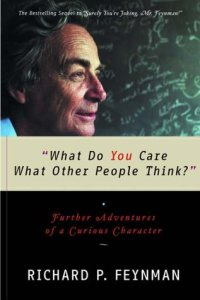 What_do_you_care_what_other_people_think