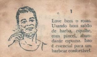 barbear1