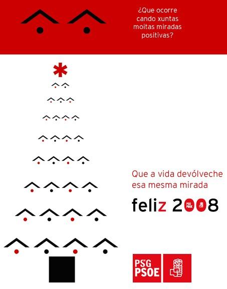 feliz2008