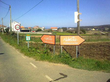 aldeola