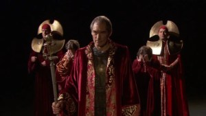 Doctor_Who_-_Time_Lords_in_The_End_of_Time