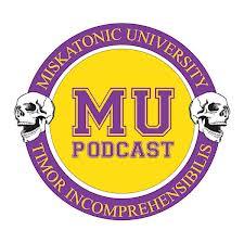 mu-podcast