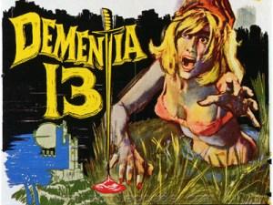 dementia13