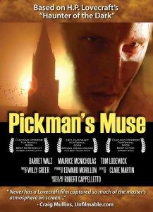 pickman
