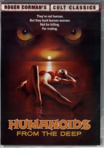 humanoids_from_deep 2