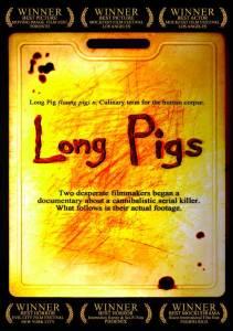 long-pigs