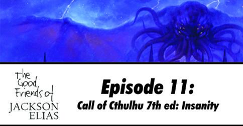 Episode011