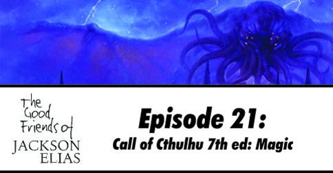 Episode021