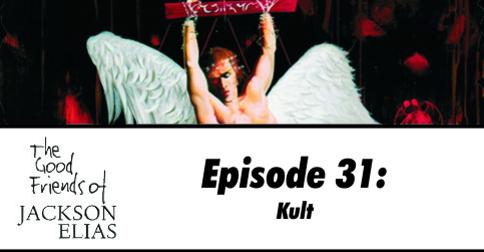 Episode031