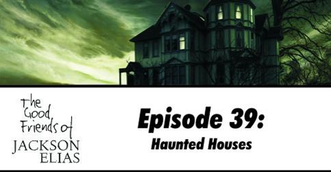 Episode039