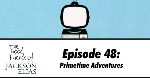 Episode048