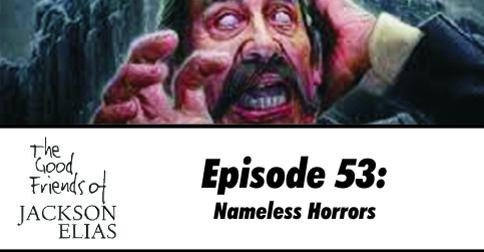 Episode053