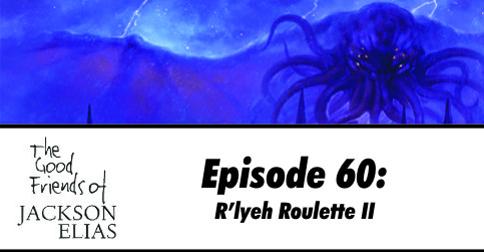 Episode060