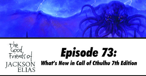 Episode073